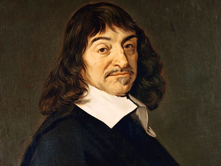 Cartesio-Rene_Descartes